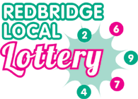 Redbridge Local Lottery
